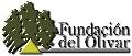 Ir a la Fundación del olivar