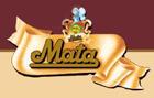 Ir a la Web de productos MATA